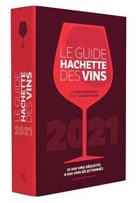 Guide-Hachette-des-Vins-2021